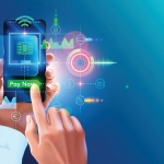 COVID-friendly text payment service, other health care tech gaining patient buy-in