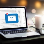 Patient email retargeting strategies 'the most underused marketing tactic'