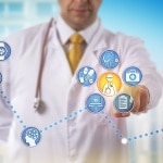 4 Ways to Increase Patient Engagement with CTInTouch Communication Tools