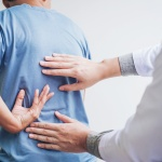 Opinion: Attitudes are changing and right now is the right time to be a wellness health care chiropractor