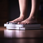 Obesity and immune system function: link to cancer, impaired immunity
