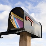 Not dead yet, direct mail response rates still producing high ROI