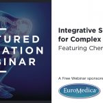 Integrative Solutions for Complex Pain Webinar with Cheryl Myers