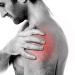 Laser Therapy for Acute Shoulder Injury: A Case Story