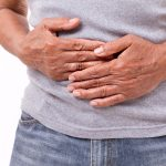 The patient link between digestion and depression
