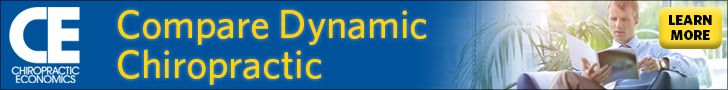 Compare Dynamic Chiropractic