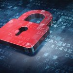 Ransomware removal and the most common health care cyberattack