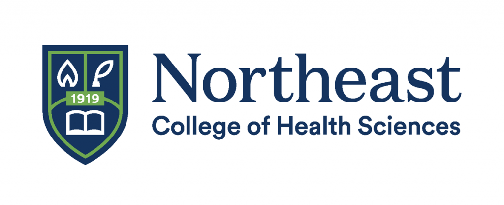 New York Chiropractic College, located in Seneca Falls, NY, has changed its name to the Northeast College of Health Sciences.