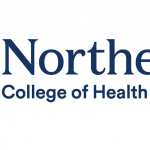 New York Chiropractic College changes name to Northeast College of Health Sciences