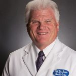 Yochum first chiropractor admitted to International Skeletal Society