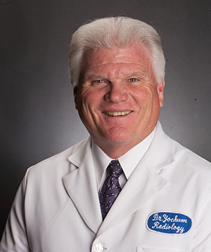 Terry R. Yochum, DC, DACBR, became the first chiropractor accepted to the International Skeletal Society (ISS).