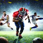 Chiropractic and pro sports rehab: DCs in the big leagues
