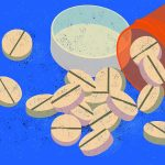 Doctors and opioids: can chiropractic win the war?