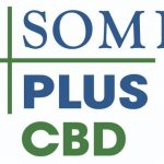 Sombra introduces new generation of CBD pain-relieving gels