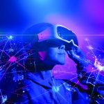 Virtual reality lab for schools taking off in chiropractic education