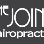 The Joint Chiropractic named official chiropractor for Austin Peay Athletics