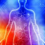 A modern guide to chiropractic naturalism