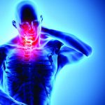 Chiropractic tools and pillows for neck problems