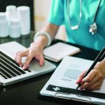 How detailed documentation fixes calamitous chiropractic coding and billing