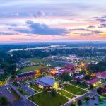 Kentucky to open first chiropractic school at Campbellsville University with business focus in 2022