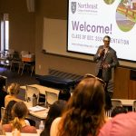 Northeast College welcomes students to Fall 2021 Trimester