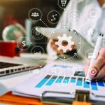 Data-driven marketing examples and implementation for  your practice