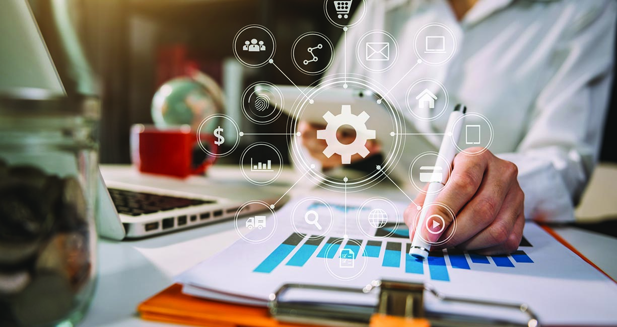 Even if you outsource, these are the digital marketing stats and data-driven marketing examples you need to know for your practice...