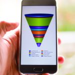 Time to clean your patient funnel?