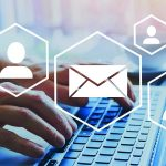 5 tips for e-newsletter success with patients