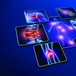 Therapies and a guiding map for inflammation control