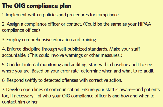 CE07_Feature_Sidebar3_OIG comp plan