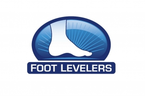 Foot Levelers featured image