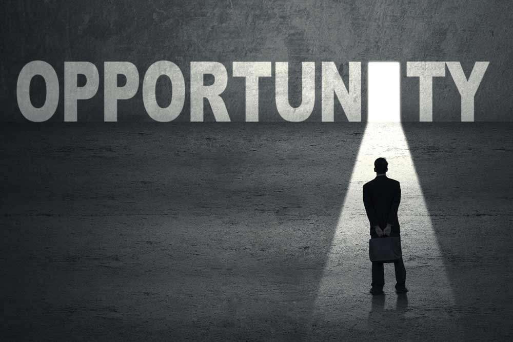 Opportunity-using-chiropractic-care-Web