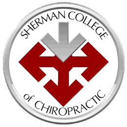 Sherman-college-logo