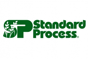 Standard Process Feature Image