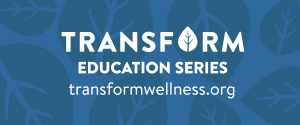 Transform Wellness functional medicine logo