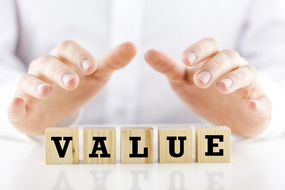Value-based-reimbursement-feature-image-web