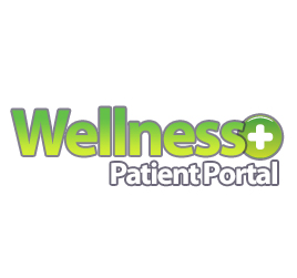 Wellness+_Logo-web