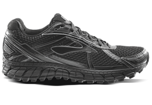 brooks adrenaline shoethotics