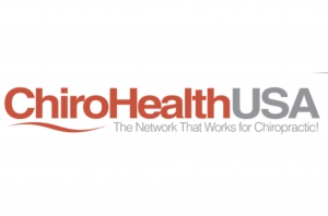 chirohealth feature image