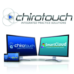 chirotouch