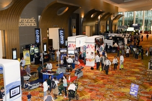 foyer exhibits natl2015