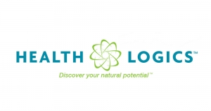 health logics feature image