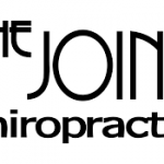 The Joint Corp. reports 2020 financial results