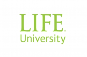 life university featured image
