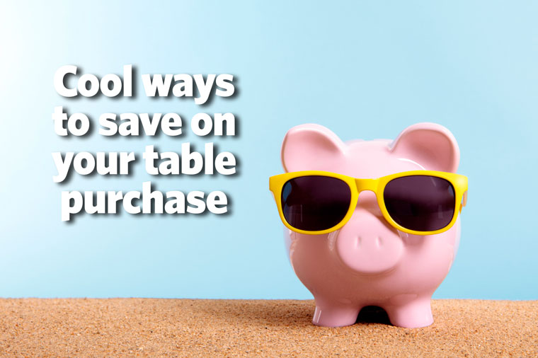 table-purchase-piggy-bank-web
