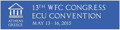 wfc 2015 convention